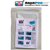 Aquapod Liner Replacement