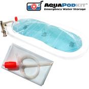Water BOB Aqua Pod