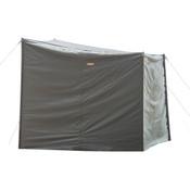RSG FFP3 Face Mask Anti Virus