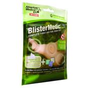 AMK-Blister-Medic-Kit