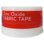 SOL-Origin-Survival-Tool-Multi-Tool