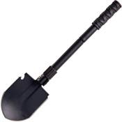 AMK Ultralight & Watertight .9