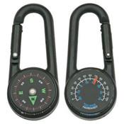 Black Talon Gloves Large Size