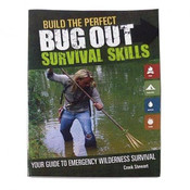 Build the Perfect Bug Out Survival Skills