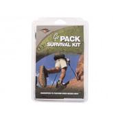 Go Pack Survival Kit