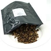 Freeze Dried Beef Mince Long Life