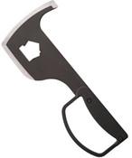 Pro Tool Rescue Axe