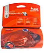 SOL Emergency Bivvy XL 0140-1139