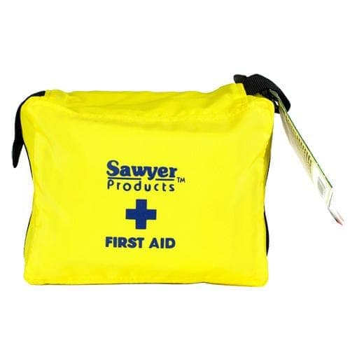 Sawyer Group First Aid Pouch
