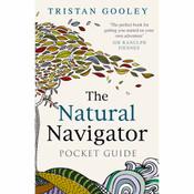 The Natural Navigator Pocket Guide Book