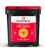 ReadyWise 60 Serving Mains Bucket