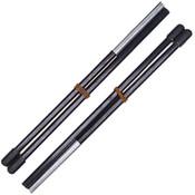 DD Hammock Poles 60cm 2pk