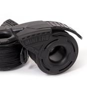 Mini TRD Black loaded - 38mtr of Micro Cord