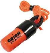 Orion Dye Marker 1oz