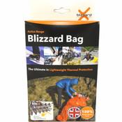 Blizzard Active Range 2 Layer Survival Bag