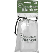 AMK Nano Heat Travel Blanket