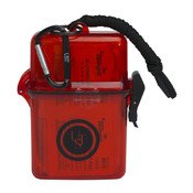 UST First Aid Kit 1.0 - Waterproof Case