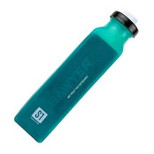 Sawyer S1 Replacement Filter Bottle