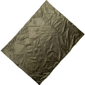 Snugpak Jungle Blanket OD Green