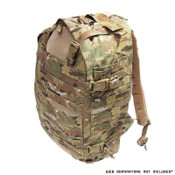 SORD Strike Pack - Multicam