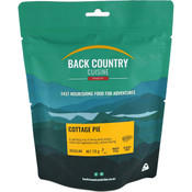 Back Country Cuisine Main Meals (2 Serve Pack)