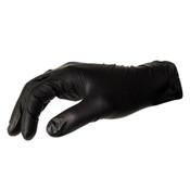 Urban Survival USB