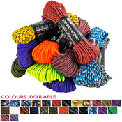 Atwood Paracord 550 7 Strand - 30M
