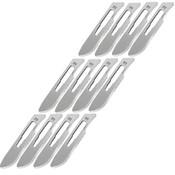 Havalon #22XT Blunt Tip Blades 12pk