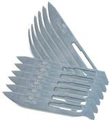 Havalon #60A Stainless Blades 12pk