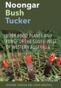 Noongar Bush Tucker Book
