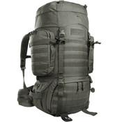 TT Raid Pack MKIII IRR Stone Grey Olive