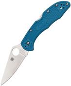 Acebeam H40 CREE XP-L HD LED Headlamp