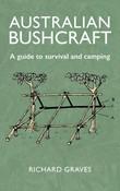Australian Bushcraft Book