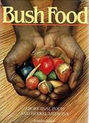 Bush Food Book