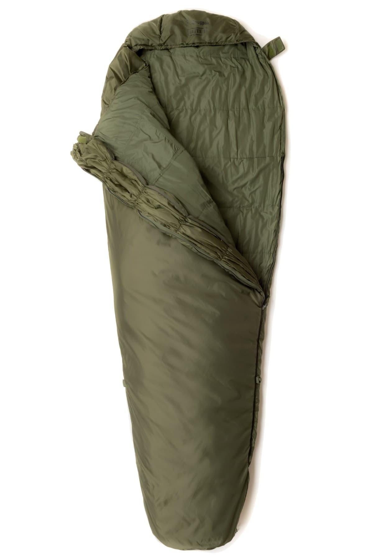 Snugpak Softie Elite 1 Sleeping Bag