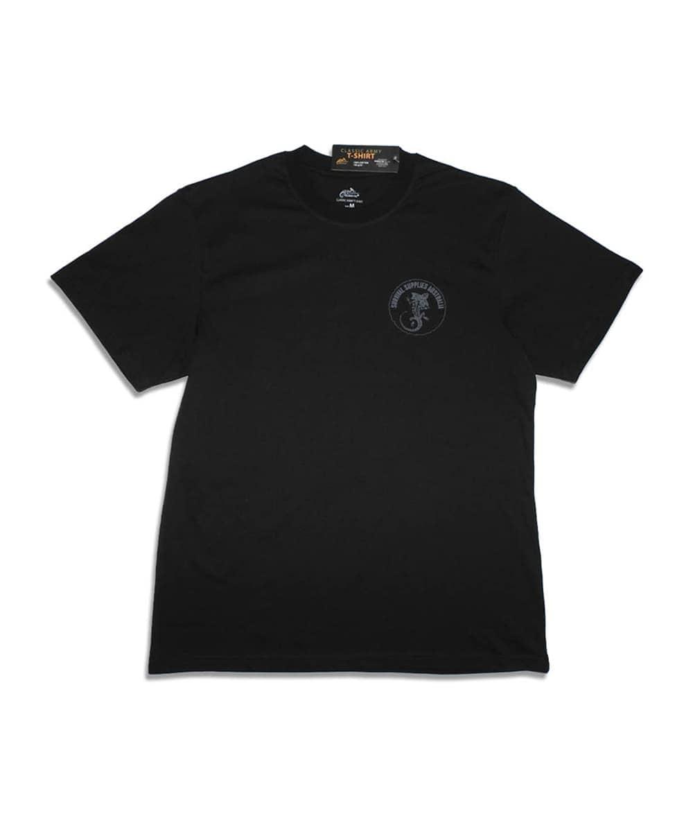 Helikon-Tex T-Shirt SSA Logo