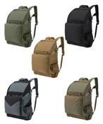 Helikon-Tex Bail Out Bag Backpack