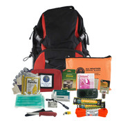 Essential Gear Bug Out Bag (2 Person)