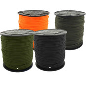 Atwood 550 Paracord 305M Spool