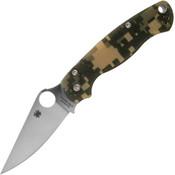 HotHands Supersize Body Warmer