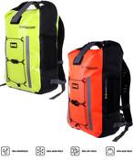 Overboard 30L Pro-Vis Backpack High Vis