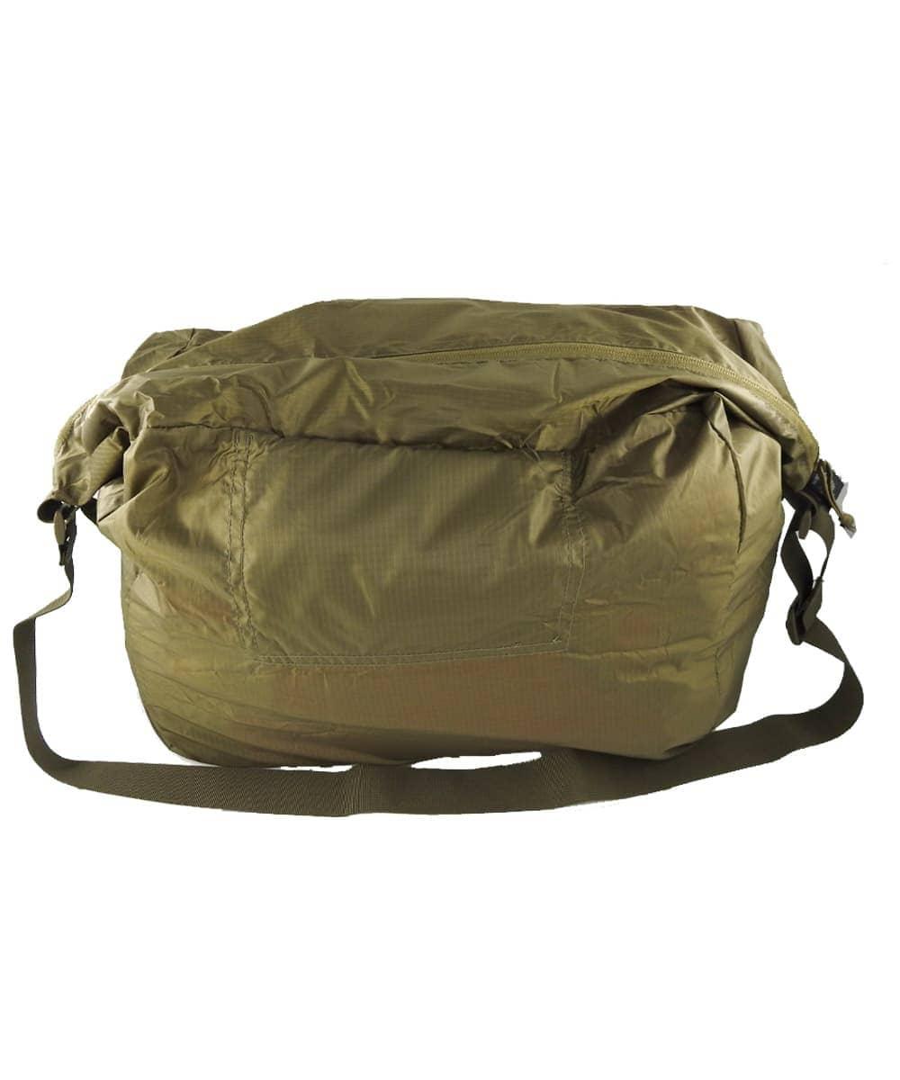 Essential Bushfire Emergency Survival Kit