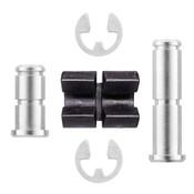 Agawa Spare Pin & C-Clip Set
