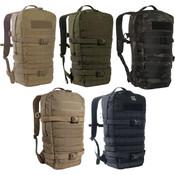 TT Essential L Pack MKII 15L Backpack