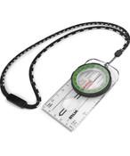 Silva Compass Ranger MS 37465