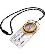 Silva Compass Expedition 37452