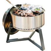 Solo Stove Grill Ultimate Bundle