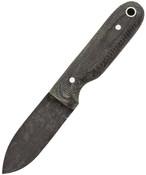 Momentum Watch Flatline SP18BS22B