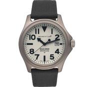 Momentum Watch Atlas 1M-SP00WS6B