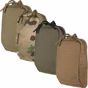 Direct Action Pouch PO-UTMN-CD5